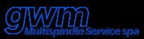 GWM MULTISPINDLE SERVICE